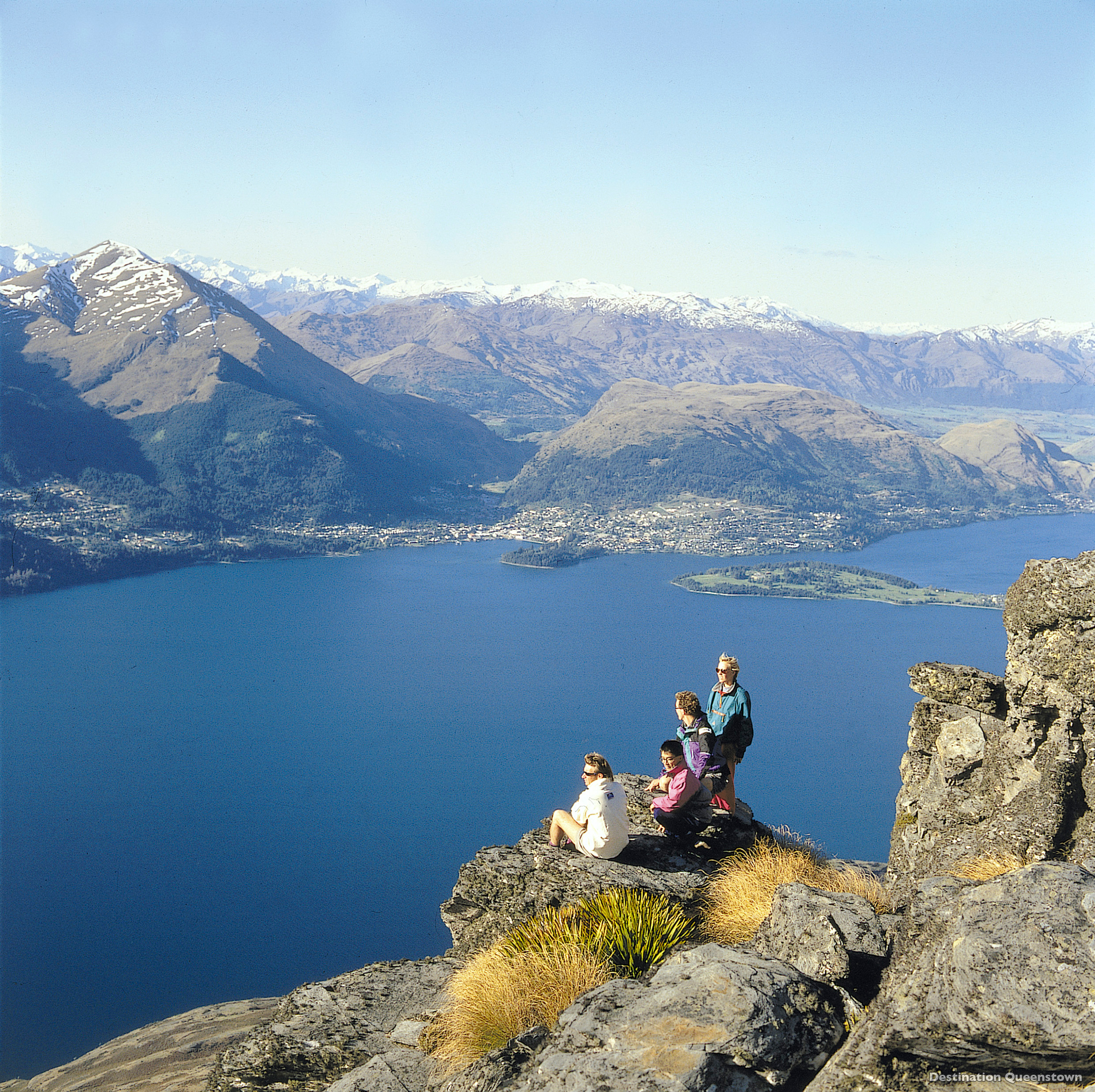 L343-Lake-Wakatipu-Queenstown-Destination-Queenstown.jpg