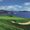Kauri Cliffs Hole-7.jpg