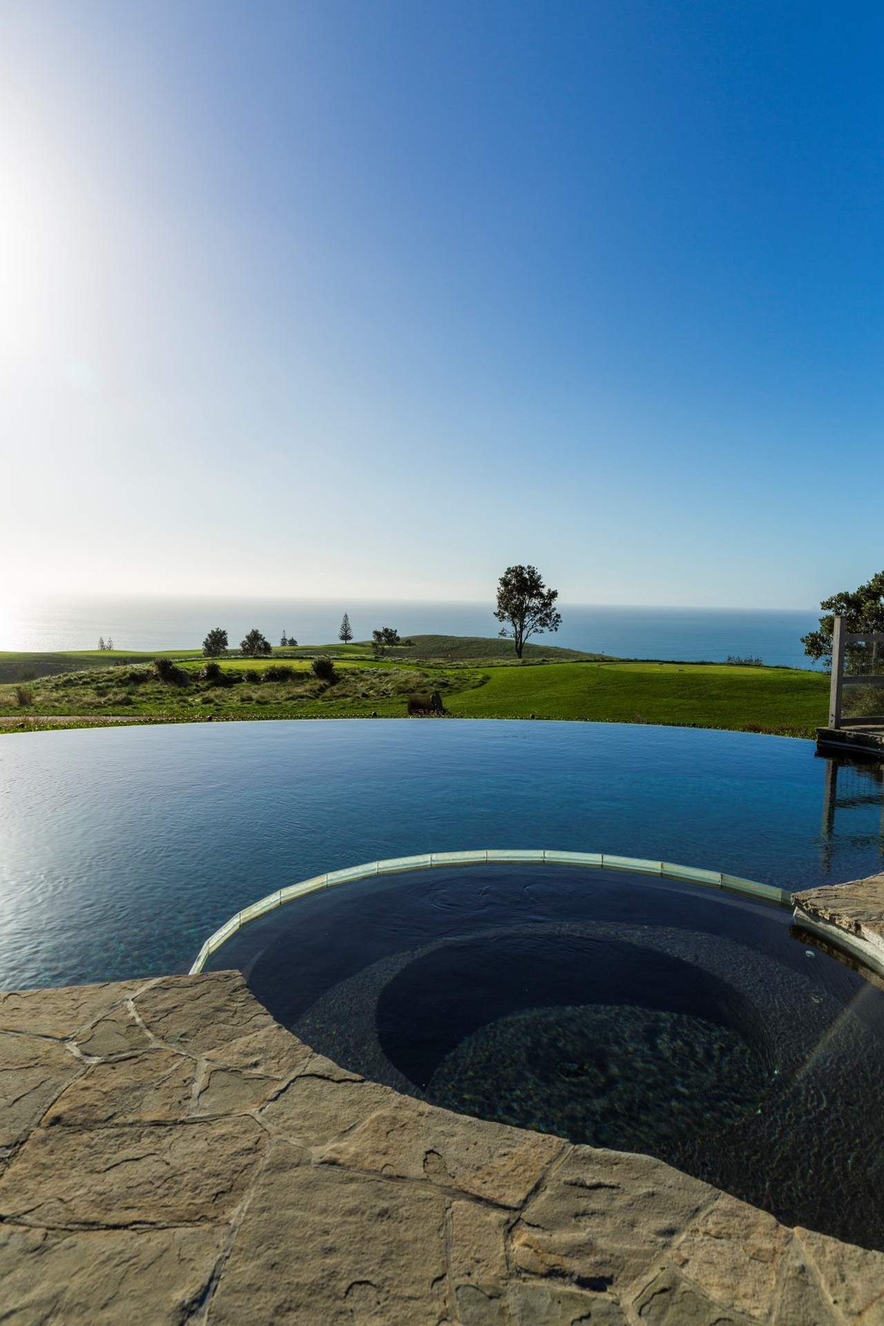 Kauri Cliffs Pool (Large).jpg
